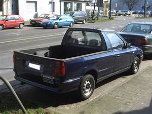 Vw Caddy Pick Up : file vw caddy 9u pick up 1996 2000 backright 2008 03 23 wikimedia commons ~ Medecine-chirurgie-esthetiques.com Avis de Voitures