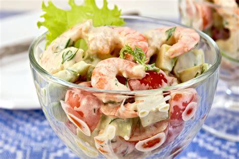 recette de cuisine de a z cuisine cuisine az recettes de cuisine faciles et simples