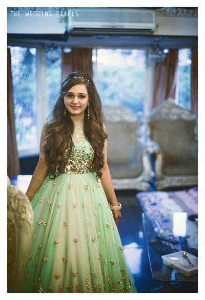 bridal makeup  indian bridal makeup hairstyle