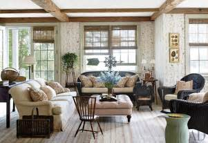 Traditional Homes And Interiors Traditional Living Room Designs Adorable Home Traditional Home Living Rooms 11606 Write