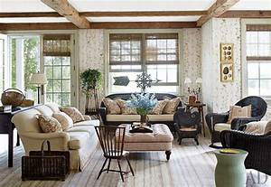 traditional living room designs adorable home With house living room ideas