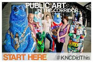Community feedback sought regarding proposed public art ...