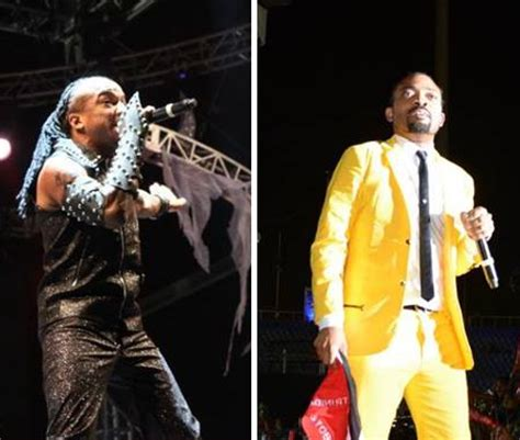 official results international soca monarch finals