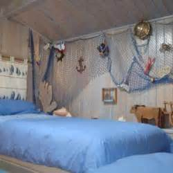 chambre deco mer décoration chambre theme mer exemples d 39 aménagements
