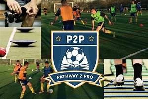 Pathway2Pro Academy FREE Open Trial - South Leeds Life ...
