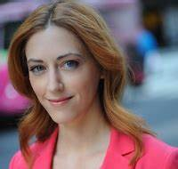 Kelly McGonigal (Author of The Willpower Instinct)