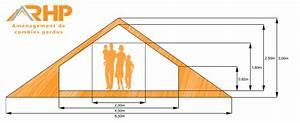 l39amenagement des combles de cette maison phenix dans l With creer un plan de maison 3 quelle type de charpente