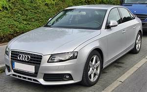Audi A4 B8 Bremsen : 2010 audi a4 sedan b8 pictures information and specs ~ Jslefanu.com Haus und Dekorationen
