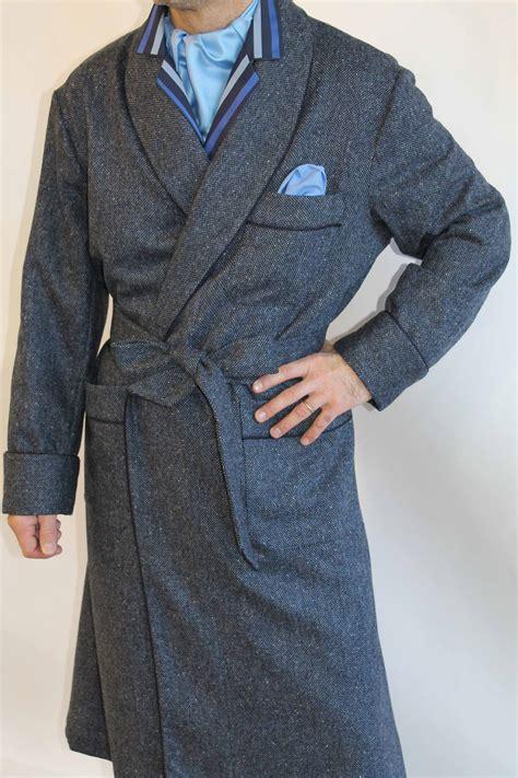 robe de chambre en soie pour femme robe de chambre pour homme en coton 20170809155720