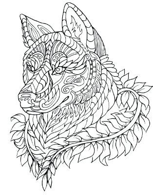 minecraft dog coloring pages  getcoloringscom