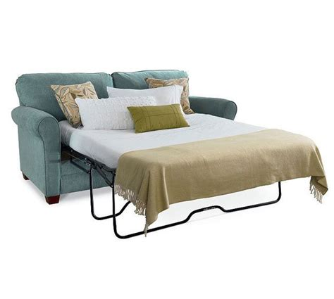 Sleeper Sofa Dimensions by Sunburst 769 Dimensions Width Depth Height