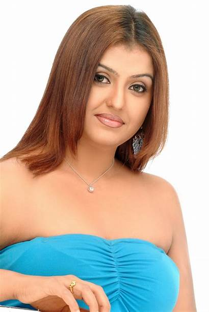 Sona Heiden Actress Tamil Masala South Posing