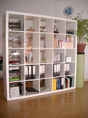 Bookcase Divider Wall by Bookshelf Wall Divider 90 50 Retail I To