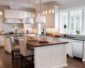 what is island kitchen kitchens the island design manifestdesign manifest