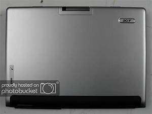 ACER 9300 9301 9303 LAPTOP PC 17quot 2GHZ 2GB 80GB WIFI UK