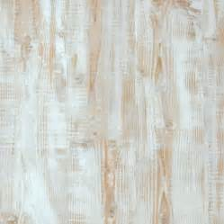 armstrong luxe fastak painted pine whitewashed luxury vinyl flooring