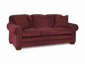 lazy boy mackenzie sofa home furniture design With boys sofa bed