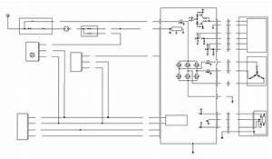 Eps Circuit Diagram
