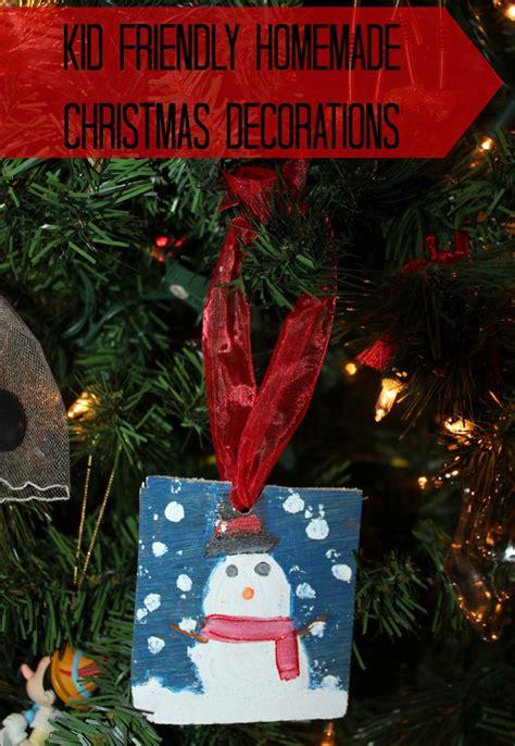 diy christmas decorations house  faucis