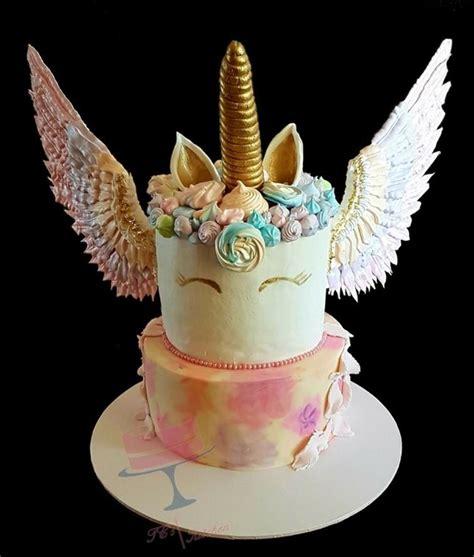 bohemian alicorn winged unicorn craftsy