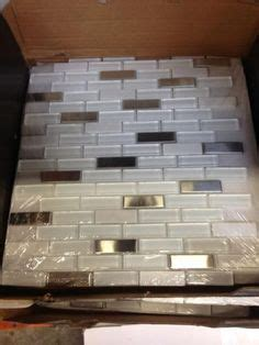 1000 images about mosaic wall tiles on mosaic