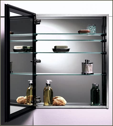 Medicine Cabinet Replacement Shelves by Medicine Cabinet Shelves Replacement Home Design Ideas