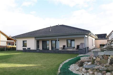 Haus Kaufen Hannover Ebay by Bungalow Https Mw Immobilien Hannover De