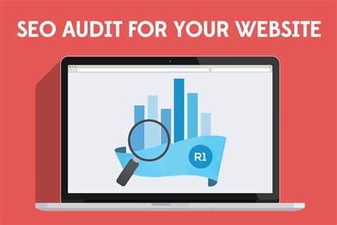 Seo Website by Seo Audit