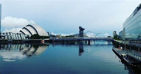 Speed Boat Glasgow by Pacific Quay Powerboats Glasgow 2018 All You Need To