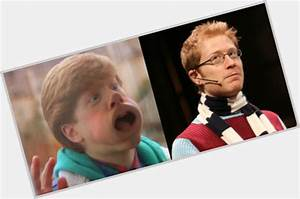 Anthony Rapp | Official Site for Man Crush Monday #MCM ...