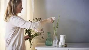 Vasen Dekorieren Tipps : ikea geheimtipps einer einrichterin mit vasen dekorieren youtube ~ Eleganceandgraceweddings.com Haus und Dekorationen