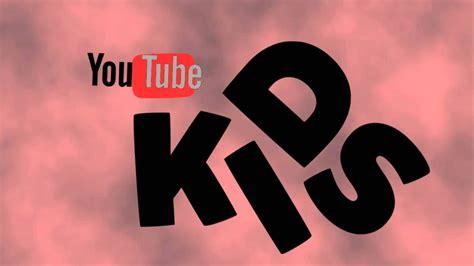 YouTube Kids logo - YouTube