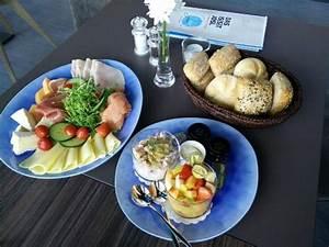 Frühstück In Ulm : fr hst ck josi cafe food by meinl neu ulm reisebewertungen tripadvisor ~ Orissabook.com Haus und Dekorationen
