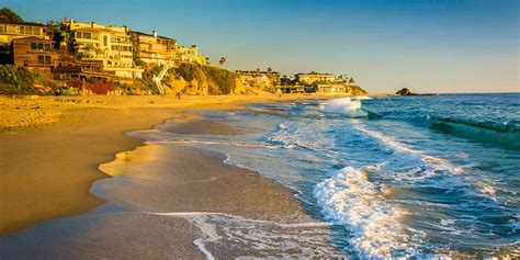 orange county california apartment association