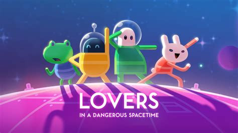 ps4 releases in a dangerous spacetime ps4 playstation