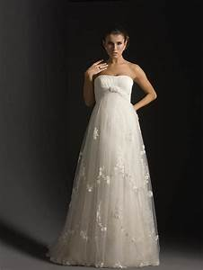 whiteazalea maternity dresses stunning maternity wedding With pregnancy wedding dresses