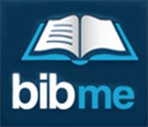 Bid Me Index Citation Guide Turabian Libguides At Cedarville