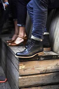 25 Boots Menu0026#39;s Fashion In 2016 - Mens Craze