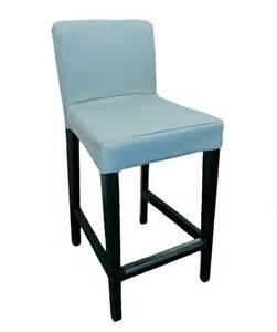 henriksdal chair cover slipcover for ikea henriksdal bar stool barstool in