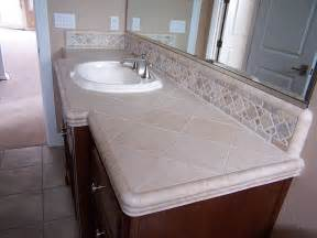 bathroom vanity countertop ideas 403 forbidden