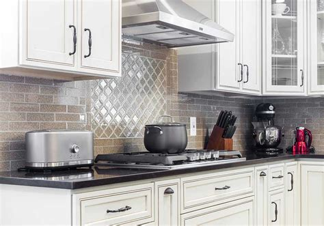 choosing kitchen cabinets      polaris