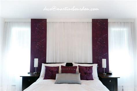 chambre d h es romantique chambre a coucher romantique tabe dans la chambre