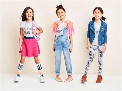 Target Cat Jack Clothing Children Neutral Line