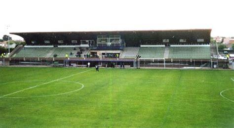 salle de sport istres photos du stade de istres stade bernard bardin