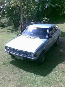 judoman 1973 Dodge Colt Specs, Photos, Modification Info