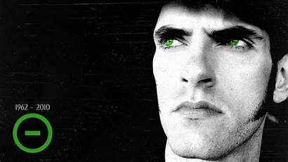 Peter Steele Negative Type Carnivore Wallpapers 1962