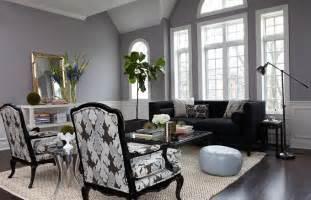 Orange Sofa Living Room