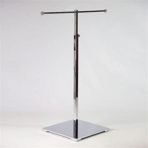 Single Jewelry Tbar Stand