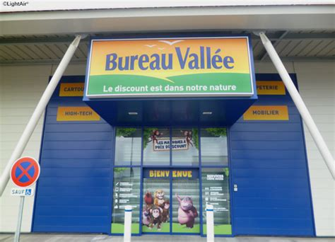 bureau vallee annecy bureau vall 233 e chambery bureau vall e lightair bureau