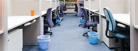 entreprise de nettoyage bureaux nettoyage de bureaux nettoyage de vos locaux désinfection